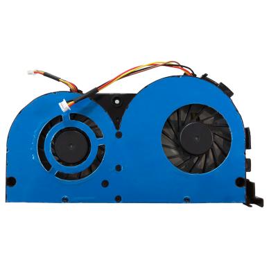 Aušintuvas (ventiliatorius) IBM LENOVO Y50 Y50-70 (4PIN) 2