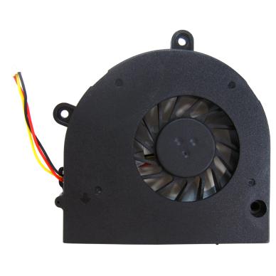Aušintuvas (ventiliatorius) TOSHIBA A660 C660 L670 (3PIN) 2
