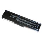 Baterija (akumuliatorius) ACER 2400 2480 3050 3210 3600 5500 (4400mAh)