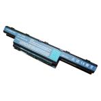 Baterija (akumuliatorius) ACER 4741 5335 5741 5742 7741 7552 (6600mAh)