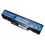 Baterija (akumuliatorius) ACER Aspire 2930 4710 4920 4930 4935 5536 5735 5737 5738 (8800mAh)