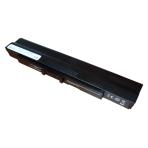 Baterija (akumuliatorius) ACER Aspire One 521 752 1410 1810 (4400mAh)