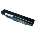 Baterija (akumuliatorius) ACER Aspire One 531 731 751 1830 ZG8 (4400mAh)