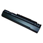 Baterija (akumuliatorius) ACER Aspire One A110 A150 D150 D250 (4400mAh)