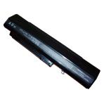 Baterija (akumuliatorius) ACER Aspire One A110 A150 D150 D250 (6600mAh)