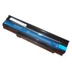 Baterija (akumuliatorius) ACER Extensa 5235 5420 5620 5630 5635 eMACHINES E528 E728 (4400mAh)