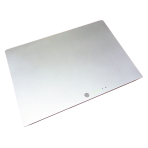"Baterija (akumuliatorius) APPLE Macbook 17"" A1151 A1212 A1229 A1261 A1297 (6600mAh)"