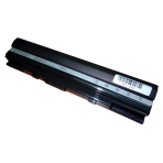 Baterija (akumuliatorius) ASUS 1201 UL20 X23 (4400mAh)