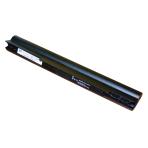 Baterija (akumuliatorius) ASUS A46 K46 S46 A56 K56 S56 U48 U58 (4400mAh)