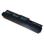 Baterija (akumuliatorius) ASUS EEE PC 1001 1005 1101 R101 (6600mAh)