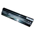 Baterija (akumuliatorius) ASUS EEE PC 1025 1225 R052 (4400mAh)