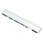 Baterija (akumuliatorius) ASUS EEE PC X101 (WHITE, 2200mAh)