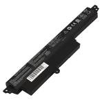 Baterija (akumuliatorius) ASUS F200CA F200LA F200MA X200CA X200LA X200MA (2200mAh)