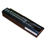 Baterija (akumuliatorius) ASUS N46 N56 N76 (8800mAh)