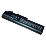 Baterija (akumuliatorius) ASUS N50 N51 (4400mAh)