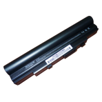 Baterija (akumuliatorius) ASUS U20 U30 U50 U80 (4400mAh)