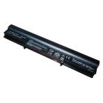 Baterija (akumuliatorius) ASUS U32 U36 U44 U82 X32 (4400mAh)