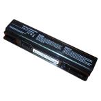 Baterija (akumuliatorius) DELL 1014 1015 1088 A840 A860 (4400mAh)