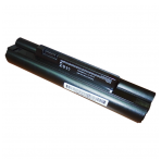 Baterija (akumuliatorius) DELL 10z 11z 1110 1120 (4400mAh)
