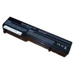 Baterija (akumuliatorius) DELL 1310 1320 1510 1511 1520 2510 M1310 M1510 (4400mAh)