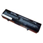 Baterija (akumuliatorius) DELL 1525 1526 1545 (4400mAh)