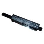 Baterija (akumuliatorius) DELL 1745 1747 1749 (6600mAh)