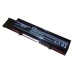 Baterija (akumuliatorius) DELL 3400 3500 3700 (4400mAh)