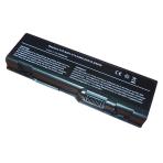 Baterija (akumuliatorius) DELL 6000 9200 9300 9400 E1505 E1705 M1505 M1705 (4400mAh)