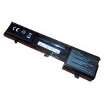 Baterija (akumuliatorius) DELL D410 (4400mAh)