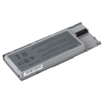 Baterija (akumuliatorius) DELL D620 D630 M2300 (4400mAh)