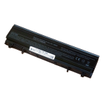 Baterija (akumuliatorius) DELL E5440 E5540 (4400mAh)