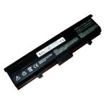 Baterija (akumuliatorius) DELL M1330 M1350 (4400mAh)