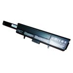 Baterija (akumuliatorius) DELL M1530 (6600mAh)