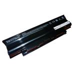 Baterija (akumuliatorius) DELL N3010 N3110 N4010 N4110 N5010 N5110 N7010 N7110 (4400mAh)