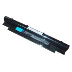 Baterija (akumuliatorius) DELL N311Z N411Z V131 3330 (2200mAh)
