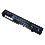 Baterija (akumuliatorius) DELL Vostro 1710 1720 (4400mAh)