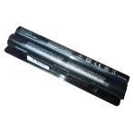 Baterija (akumuliatorius) DELL XPS 14 L401X 15 L501X 17 L701X (6600mAh)