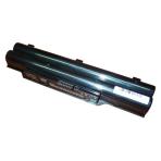 Baterija (akumuliatorius) FUJITSU SIEMENS A530 AH530 A531 AH531 LH520 LH701 (4400mAh)