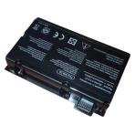 Baterija (akumuliatorius) FUJITSU SIEMENS Pi3450 Pi3525 Pi3540 (4400mAh)