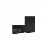 Baterija (akumuliatorius) GC BTY-M6F skirta MSI GS60 PX60 WS60 11.4V 4640mAh
