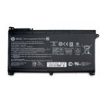 Baterija (akumuliatorius) BI03XL kompiuteriui HP Omen 15-AX Pavilion x360 11-U 13-U M3-U Stream 14-AX 14-CB 11.55V 3615mAh / 41.7Wh (originali)