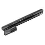Baterija (akumuliatorius) HP COMPAQ 210-1000 CQ20 (2200mAh)