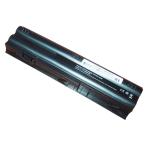 Baterija (akumuliatorius) HP COMPAQ 210-3000 210-4000 DM1-4000 (4400mAh)