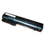 Baterija (akumuliatorius) HP COMPAQ 2400 2510 2530P 2540P NC2400 NC2410 (4400mAh)