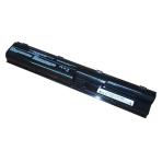 Baterija (akumuliatorius) HP COMPAQ 4330 4340 4430 4440 4530 4540 4730 4740 (4400mAh)