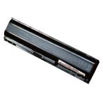 Baterija (akumuliatorius) HP COMPAQ 4340s 4341s (6600mAh)