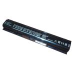 Baterija (akumuliatorius) HP COMPAQ 4730S 4740S (4400mAh)