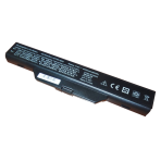 Baterija (akumuliatorius) HP COMPAQ 6720 6730 6735 6820 6830 6835 510 550 (14.4V - 14.8V, 4400mAh)