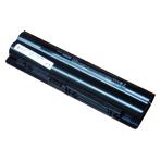 Baterija (akumuliatorius) HP COMPAQ CQ35 CQ36 DV3-2000 (4400mAh)