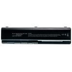 Baterija (akumuliatorius) HP COMPAQ DV4-1000 DV5-1000 DV6-1000 CQ40 CQ50 CQ60 CQ70 (4400mAh)
